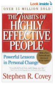 7-habits-book-192x300