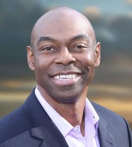 Alvin C. Miles, Coach