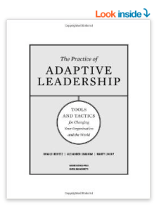 adaptive-leadership-226x300